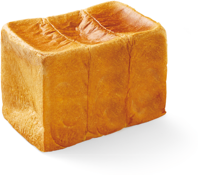 食パン1.5斤